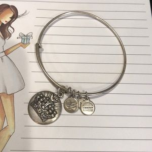 Queen's Crown - Alex and Ani